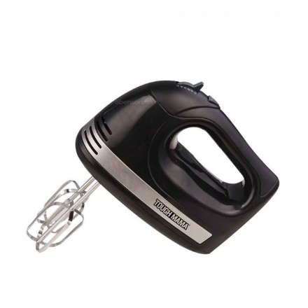 Picture of Tough Mama NTM M5CSS Hand Mixer, 174718