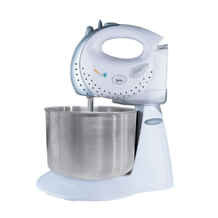 Picture of Kyowa KW4502 Stand Mixer, 83452