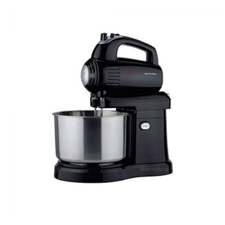 Picture of Hanabishi HHMB-140 Stand Mixer, 143968