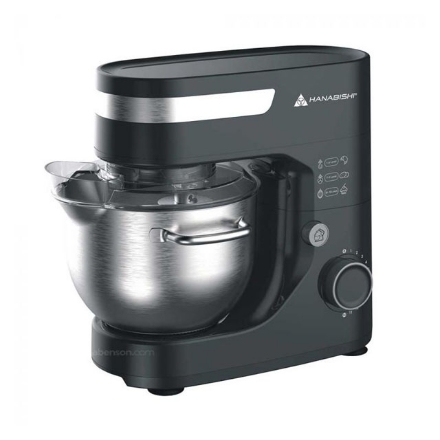 Picture of Hanabishi HPM900 Stand Mixer, 172133
