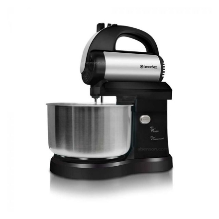 Picture of Imarflex IMX345S Stand Mixer, 175891