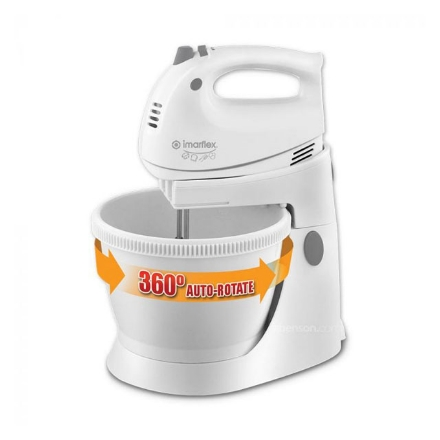 Picture of Imarflex IMX-300P Stand Mixer, 129500