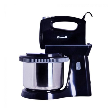 Picture of Dowell SM 917S Stand Mixer, 150519
