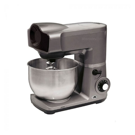 Picture of Kyowa KW-4510 Stand Mixer, 138712