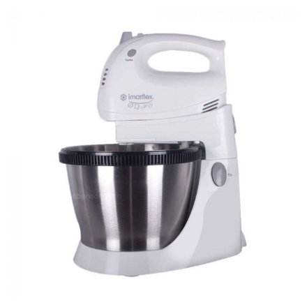 Picture of Imarflex IMX-300S Stand Mixer, 136011