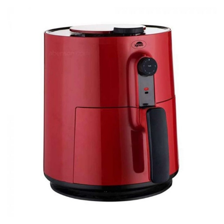 Picture of Kyowa KW-3810 Air Fryer, 167833