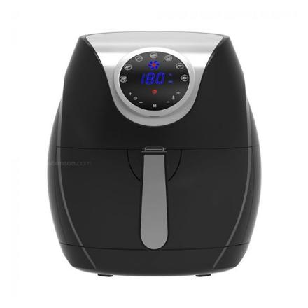 Picture of Kyowa KW3832 Digital Air Fryer, 174084