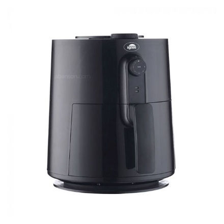 Picture of Kyowa KW-3810 Air Fryer, 167834
