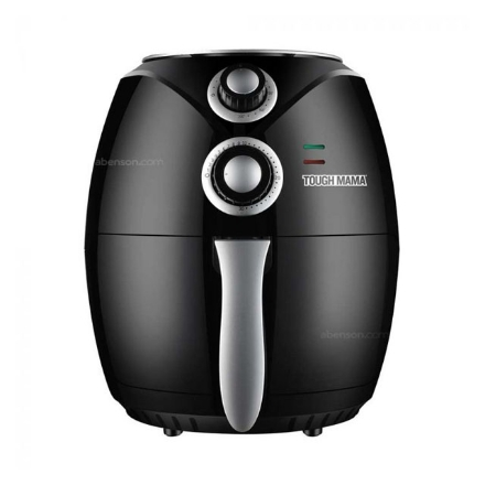 Picture of Tough Mama NTM AF4 Air Fryer, 175897