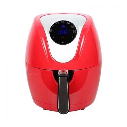 Picture of Kyowa KW3830 Digital Air Fryer, 174082