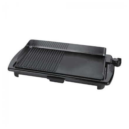 Picture of Hanabishi HGRILL 2IN1 Griller, 161867