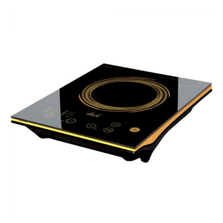 Picture of Asahi IS 100 Induction Cooker, 128059