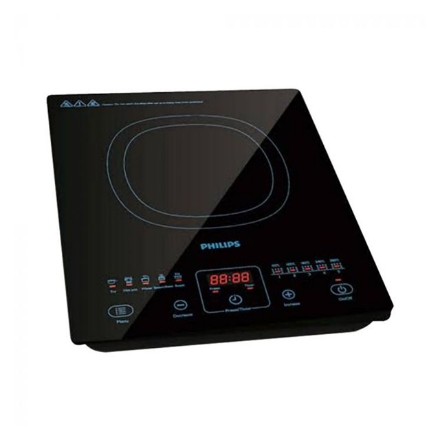 Picture of Philips HD4911 Induction Cooker, 167017