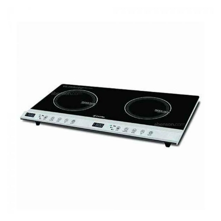 Picture of Imarflex IDX 3200HG Induction Cooker, 165539