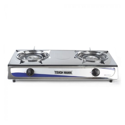 Picture of Tough Mama NTMGS-S3 Gas Stove, 146152