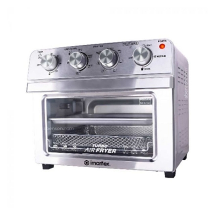 Picture of Imarflex CVO230FT Air Fryer Oven, 175597
