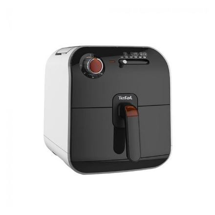 Picture of Tefal FX100 Low Fat Fryer, 147110