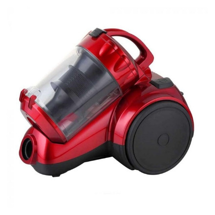 Picture of Dowell VCY-05 Vacuum Cleaner, 159254