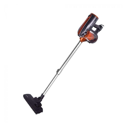Picture of Imarflex IV550B Bagless Handheld Vacuum Cleaner, 152977