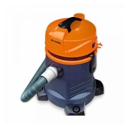 Picture of Imarflex IV 1700P Vacuum Cleaner, 121108