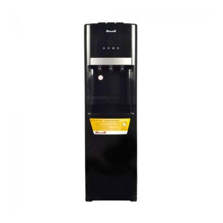 Picture of Dowell WDS-11BL Water Dispenser, 168400