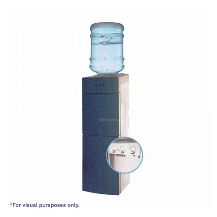 Picture of Asahi WD-105 Water Dispenser, 173646