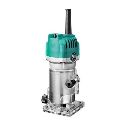 Picture of DCA Palm Router/Trimmer, AMP04-6
